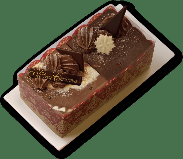 サーティワンクリスマスアイスケーキクリスマスショコラ